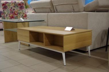 Konferenční stolek Nubi