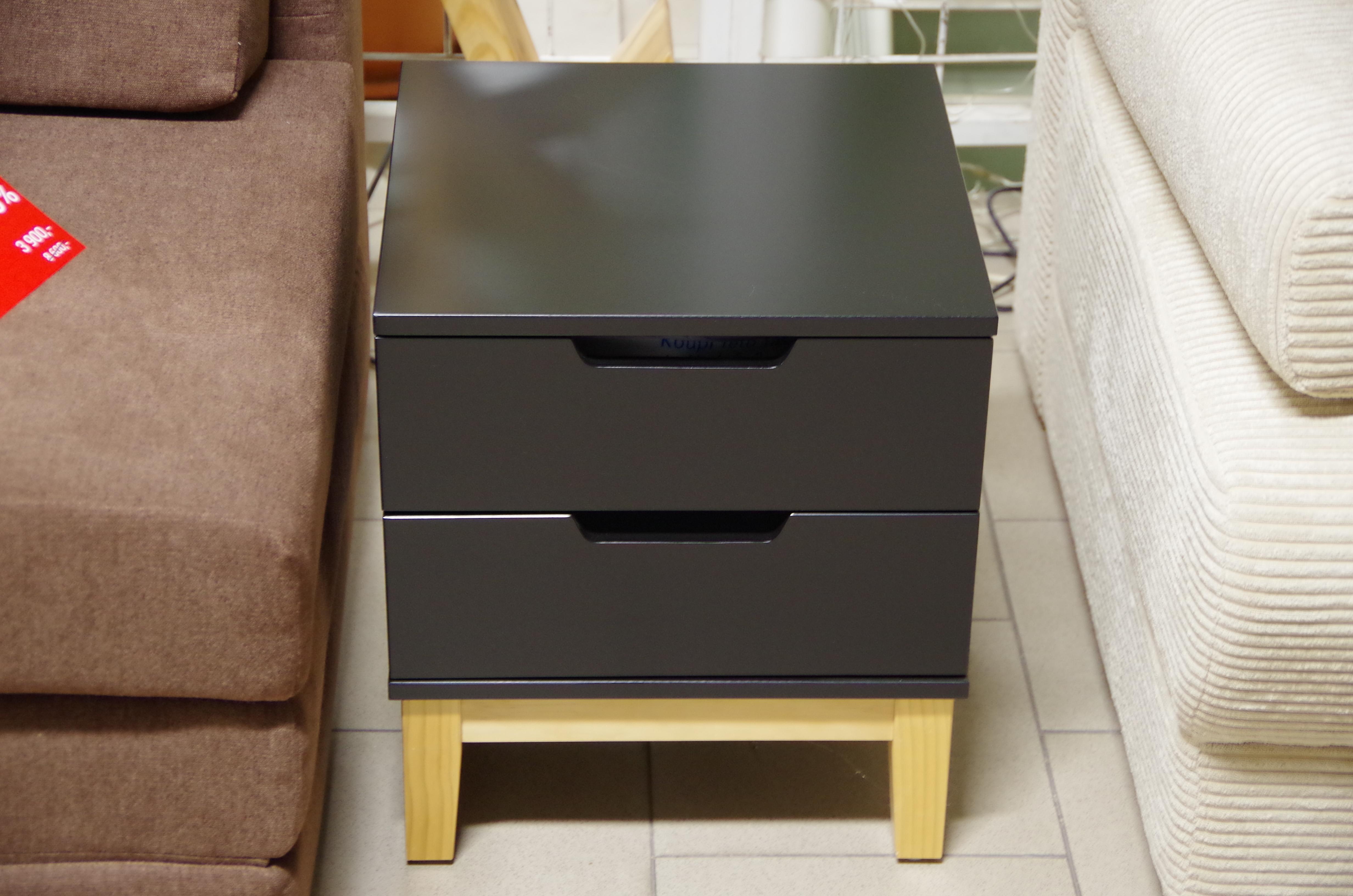 Noční stolek Lori II