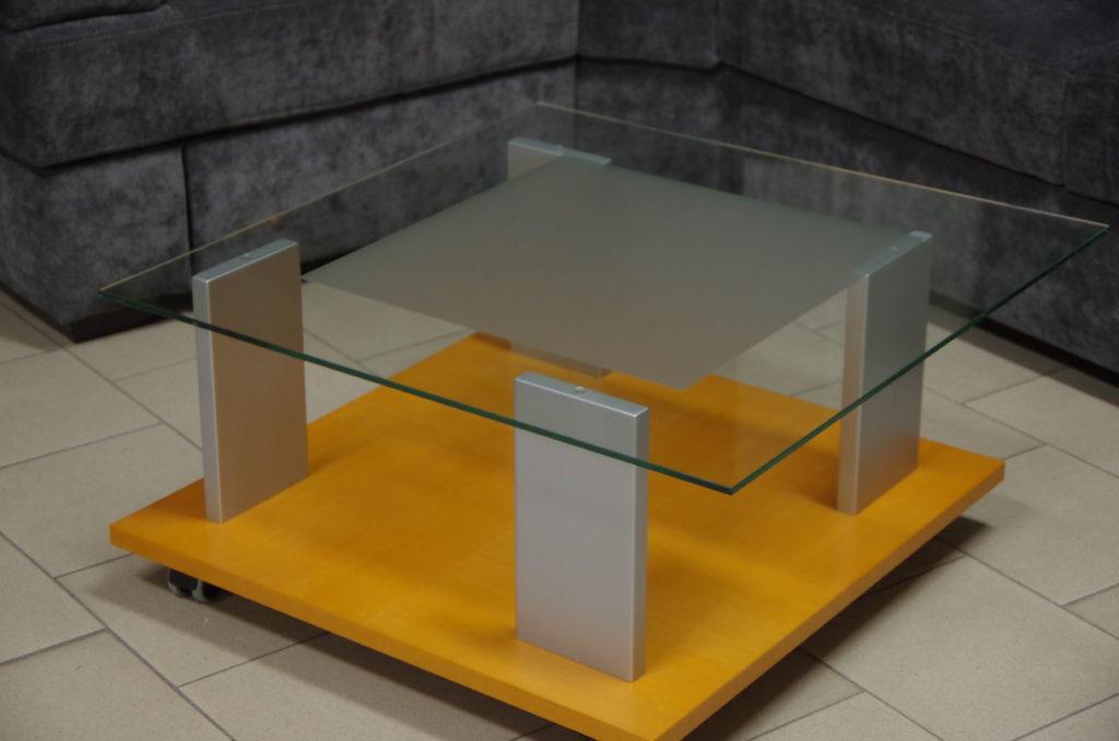 Konfereční stolek Ponte III