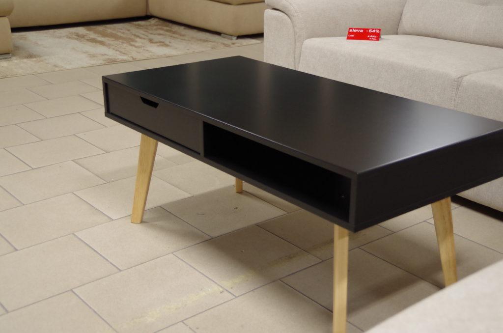 Konferenční stolek Lori